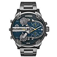 Diesel horloge DZ7331 Mr Daddy 2.0