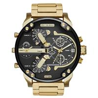 Diesel horloge DZ7333 Mr Daddy 2.0
