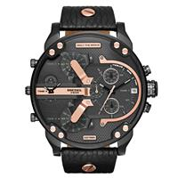 Diesel horloge DZ7350 Mr Daddy 2.0