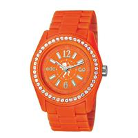 Edc Disco Glam Glowing Orange EE900172007