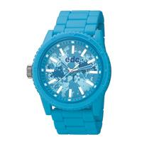 Edc Military Starlet Glowing Blue EE100482003