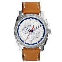 Fossil FS5063 Machine