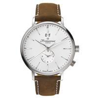 Fromanteel generations Twin Time white vintage