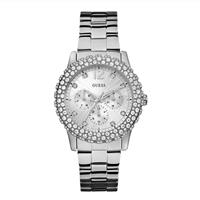 Guess W0335L1 Ladies Sport