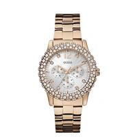 Guess W0335L3 Ladies Sport