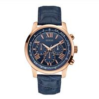 Guess W0380G5 Mens Sport