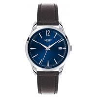 Henry London 39mm Knightsbridge S-0031