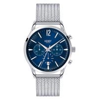 Henry London 41 mm Knightsbridge CM-0037