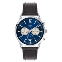 Henry London 41 mm Knightsbridge CS-0039