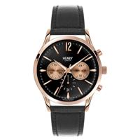 Henry London 41mm Richmond CS-0042