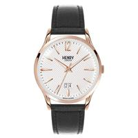 Henry London 41mm Richmond JS-0038