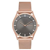 Skagen SKW2378 Holst