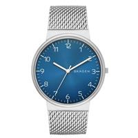 Skagen SKW6164 Gents Ancher
