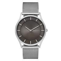 Skagen SKW6239 Holst