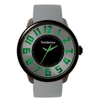 Tendence Gulliver Fantasy 3H Black & Green T0630001