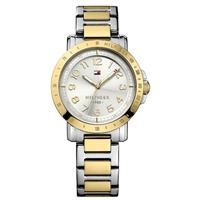 Tommy Hilfiger TH1781398 Liv