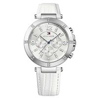 Tommy Hilfiger TH1781535 Cary