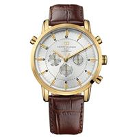 Tommy Hilfiger TH1790874 Harrison