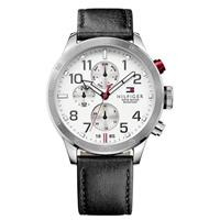 Tommy Hilfiger TH1791138 Trent
