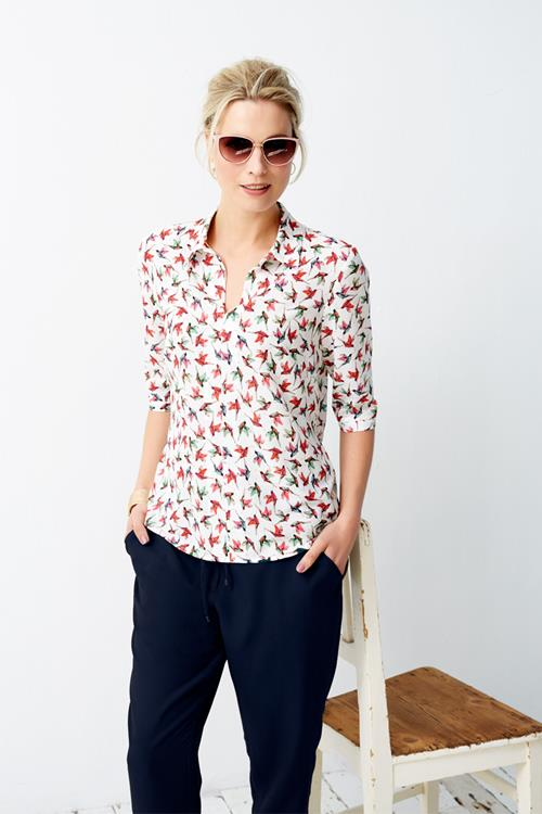 nature_lovers_zomer_collectie_dames_mode_blouse_kolibri