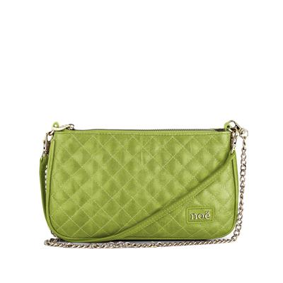 Clutch Nicci - Apple-Green ZS