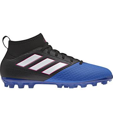 adidas voetbalschoenen sport 2000