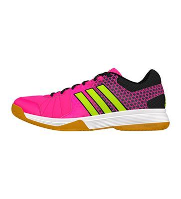 8399207f91347e koninklijke verzamelingen den haag adidas Ligra 4 Women s Volleybalschoenen