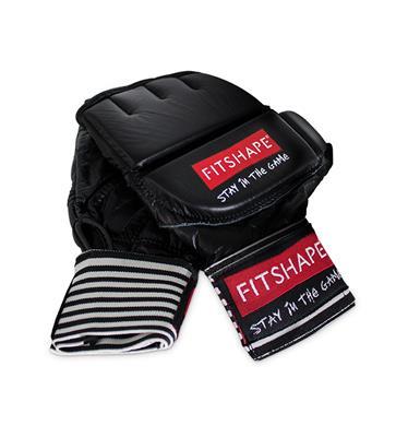 25f4bcd383b begrijp de pijn youtube Fitshape Free Fight Gloves