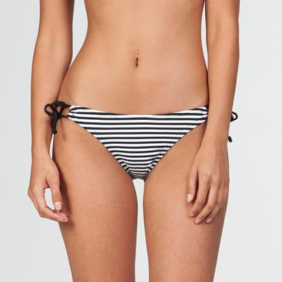 Bonbeach Black Stripe