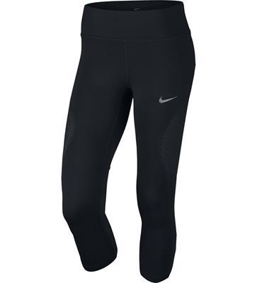 ce136971ecc Nike kleding of schoenen kopen? Bestel snel en eenvoudig online.