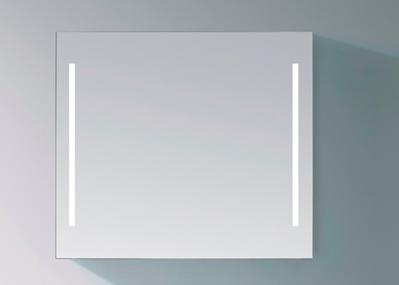 laf r spiegel met led verlichting 39 vertigo 39 160 x 70 cm. Black Bedroom Furniture Sets. Home Design Ideas