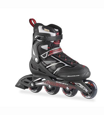 2170073ab4b Inline skate artikelen kopen? - Bestel online bij SPORT 2000