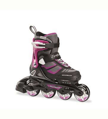 bdaaa4d3d85 Inline skate artikelen kopen? - Bestel online bij SPORT 2000