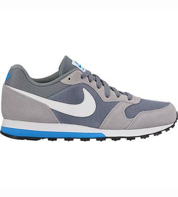 Nike Huarache Bestellen Afterpay