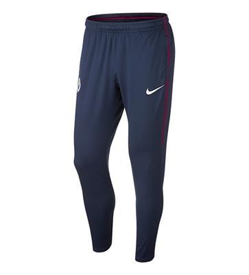 53cee87f24e Nike kleding of schoenen kopen? Bestel snel en eenvoudig online.