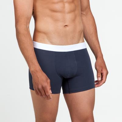 Mens Short Navy