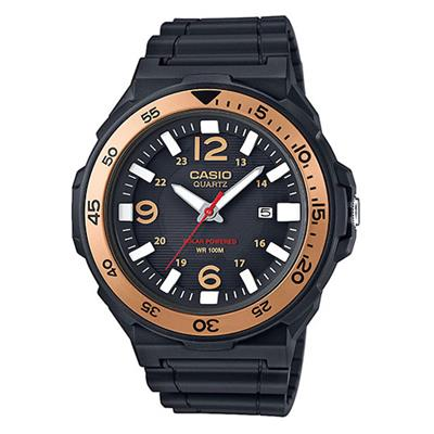 Casio Collection MRW-S310H-9BVEF