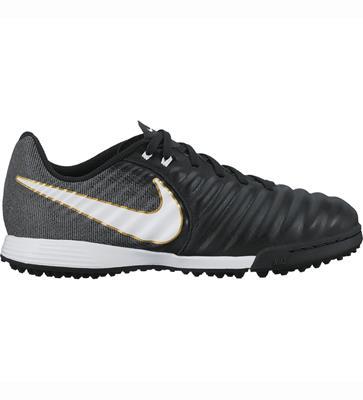 best sneakers d3486 4e846 Nike JR TIEMPOX LIGERA IV TF