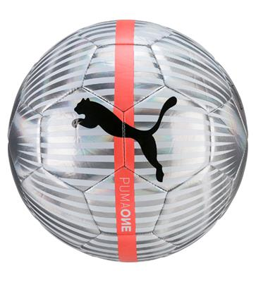 Puma Puma One Chrome ball