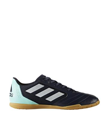 eacae6c4a46 start the chase adidas ACE 17.4 SALA Voetbalschoenen