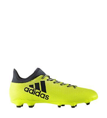 5e27fa19c79 adidas kopen? Bestel snel en gemakkelijk online bij SPORT2000.nl