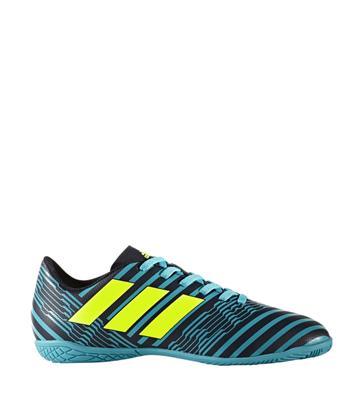 adidas zaal voetbal schoenen