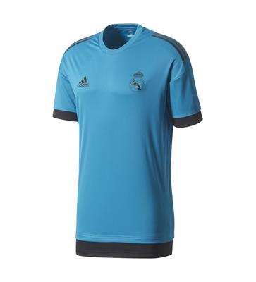 check out 9438c e0f04 faith hill tim mcgraw adidas Real Madrid EU TR JSY 17 - 18