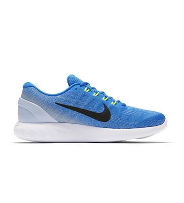 4e78cbdd898 golf baan net Nike LUNARGLIDE 9 Hardloopschoen