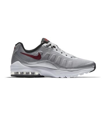 nike air max sequent kopen