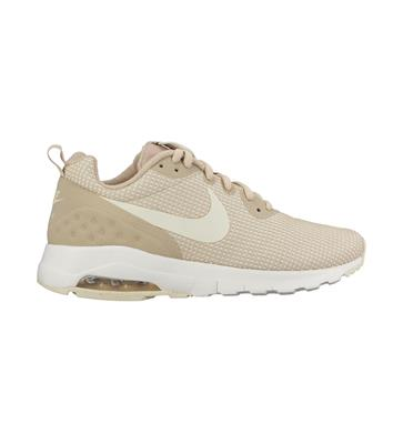 bafde96a2011f7 ... Nike WMNS AIR MAX MOTION LW SE Sneakers