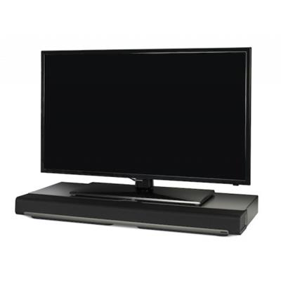 Flexson TV Stand voor Sonos Playbar