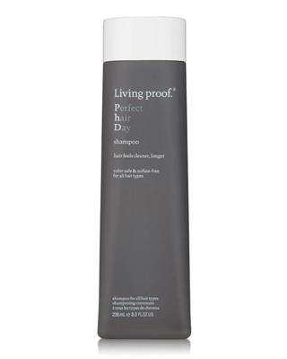 Perfect Hair Day (PhD) Shampoo - 236 ml