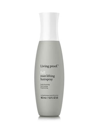 Full Root Lifting Hairspray - 163 ml