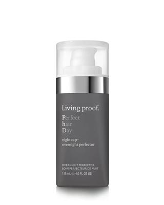 Perfect Hair Day (Phd) Night Cap Overnight Perfector - 118 ml